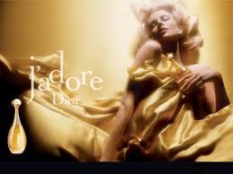 J'adore Dior images-94